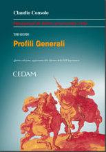 Spiegazioni di diritto processuale civile. Vol. 2: Profili generali.