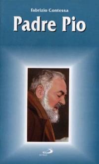 Padre Pio.