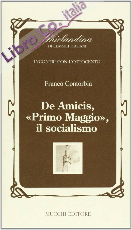 De Amicis,