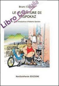 Le avventure di Paspokaz