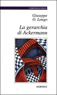 La gerarchia di Ackermann