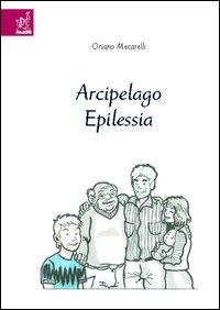 Arcipelago epilessia