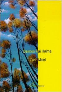 Daimon kai haima