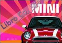 Mini Minor. Ediz. illustrata