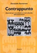 Contrappunto. Materiali per una didattica interculturale della letteratura