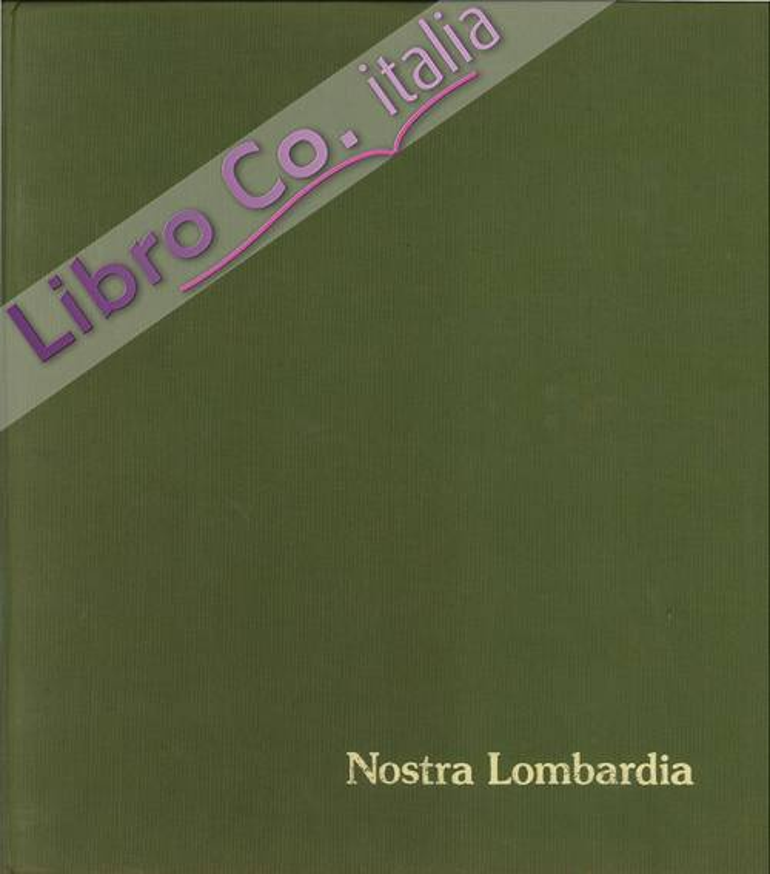 Nostra Lombardia.