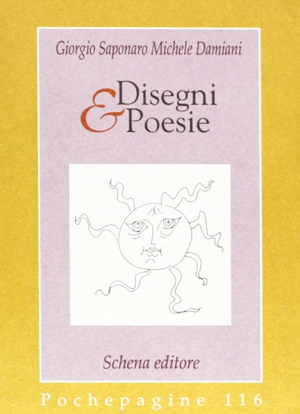 Disegni & poesie