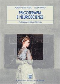 Psicoterapia e neuroscienze.