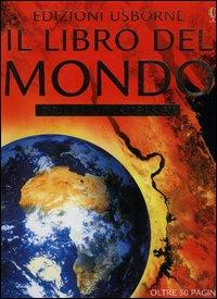Il libro del mondo