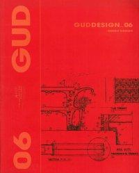 Guddesign_06. Denso Design.