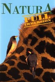 Natura. Full immersion
