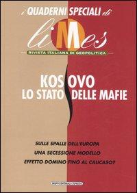 Limes. Rivista italiana di geopolitica (2006)