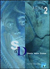 Storia delle donne (2006). Vol. 2