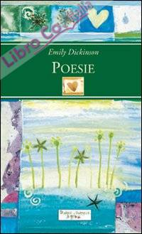 Poesie. Emily Dickinson