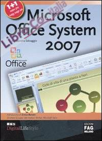 Microsoft Office System 2007-Microsoft Office Online