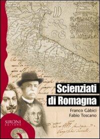 Scienziati di Romagna.
