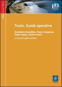 Trusts. Guida operativa.