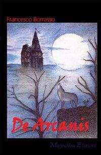 De arcanis