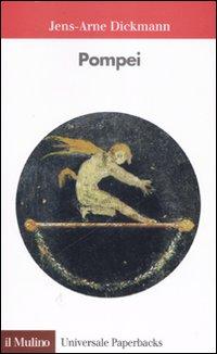 Pompei. Ediz. illustrata