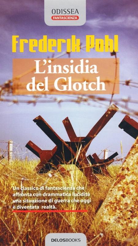 L'insidia del Glotch