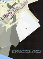 One show interactive - vol.VIII 2005