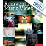 Reinventing music video.