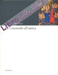La Commedia all'antica