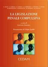 La legislazione penale compulsiva