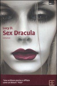 Sex Dracula.