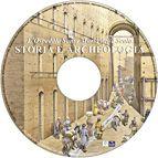 L'ospedale Santa Maria della Scala. Storia e archeologia. CD-ROM