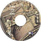 C'era una volta. La ceramica medievale nel convento del Carmine a Siena. CD-ROM