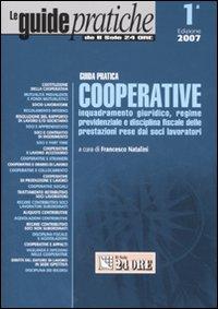 Guida pratica cooperative
