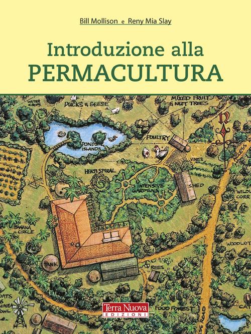 Introduzione alla permacultura.