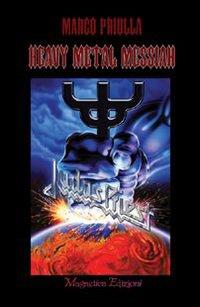 Judas Priest: Heavy Metal Messiah.