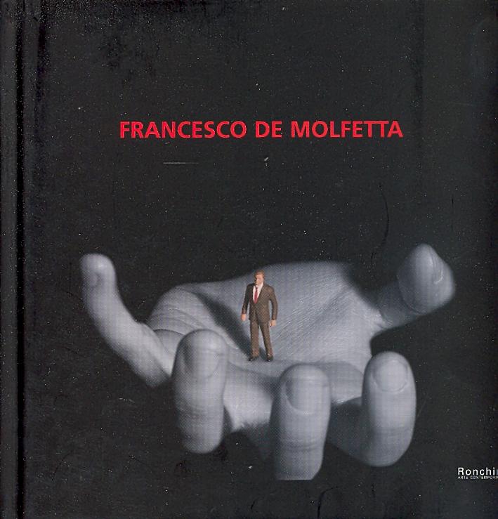 Francesco de Molfetta