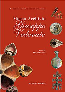 Museo Archivio Giuseppe Vedovato