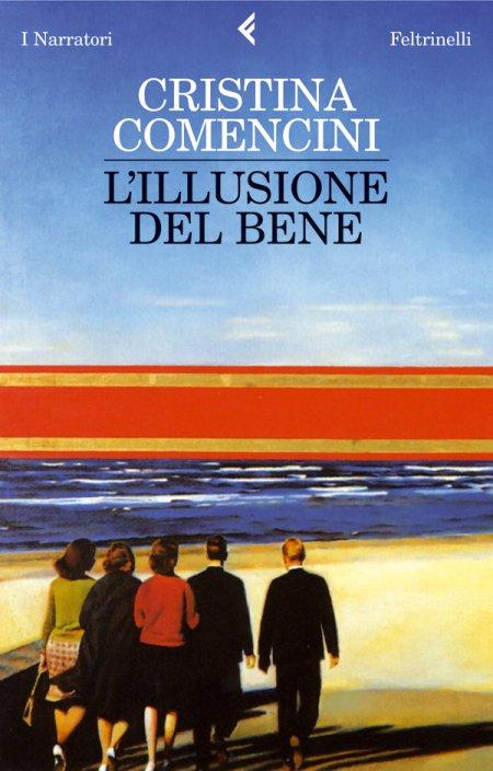L'illusione del bene
