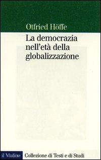 La democrazia nell'era della globalizzazione