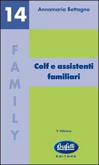 Colf e assistenti familiari