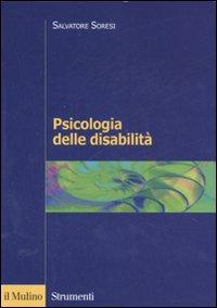 Psicologia delle disabilità.
