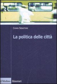 La politica delle città.