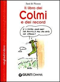 Il libro dei colmi