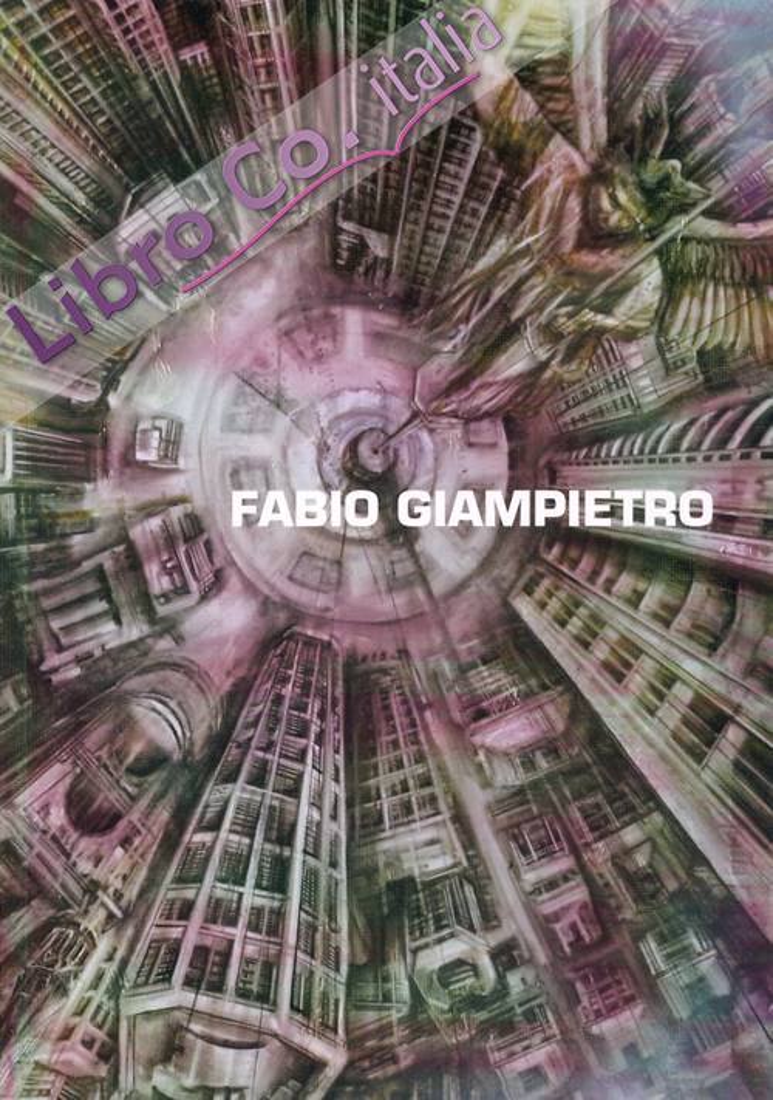 Fabio Giampietro