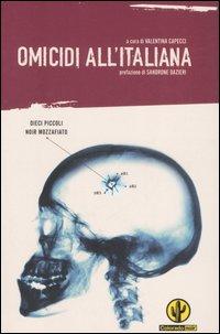 Omicidi all'italiana