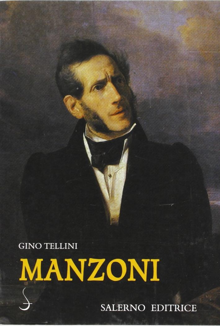 Manzoni.