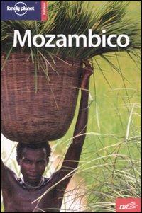 Mozambico.