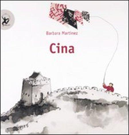 Cina. Ediz. illustrata
