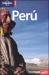 Perù.