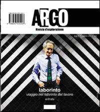 Argo. Vol. 12