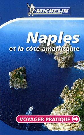 Voyager pratique Napoli e Costiera Amalfitana.
